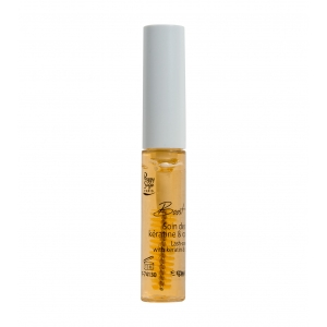 Wimpernpflegeserum 5 ml