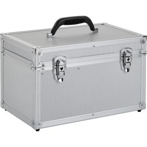 Efalock Werkzeugkoffer Aluminium