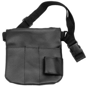 Efalock Werkzeugtasche Quick schwarz