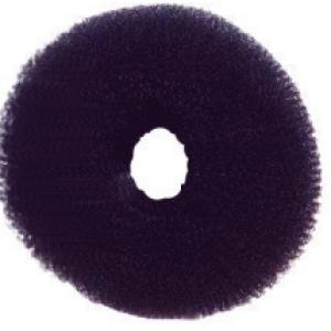 Efalock Knotenring 9 cm