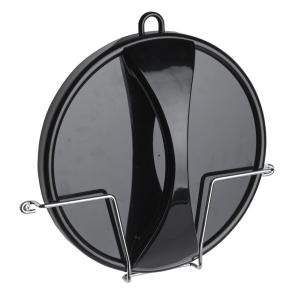 Efalock Spiegelhalter chrom Safe