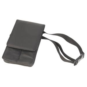 Efalock Werkzeugtasche Protect schwarz