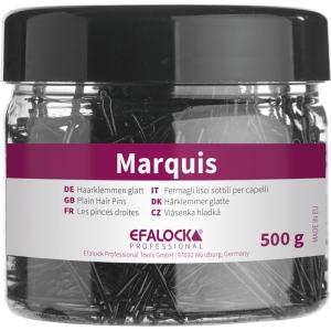 Efalock Marquis Haarklemmen 5 cm 500 g