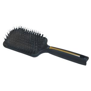 Efalock Long Hair Brush Bürste