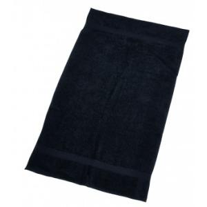Efalock  Handtuch 50 x 75 cm