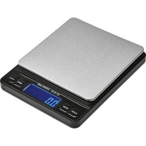 Micro Scale Waage