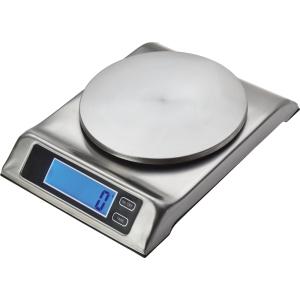 Pro Scale Waage