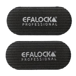 Efalock HairPads 2 Stück