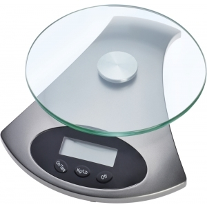 Efalock Power Scale