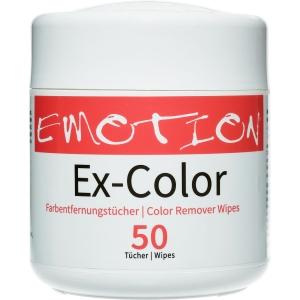 Emotion Ex-Color