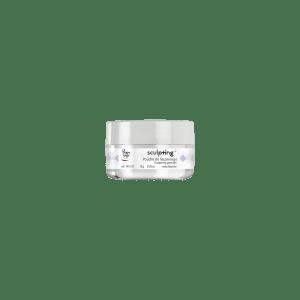 Modellieracryl extra-weiß