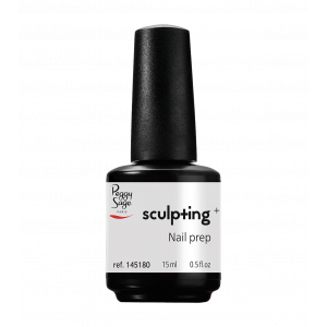 Fettentferner sculpting + 15 ml
