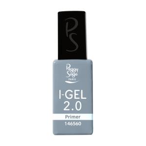 Primer I-GEL 2.0 11 ml