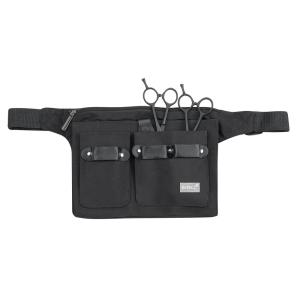 Sinelco Werkzeugtasche Practical