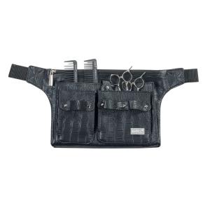 Sinelco Werkzeugtasche