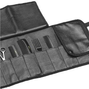 Sibel Werkzeugtasche PVC schwarz