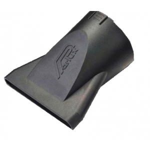 Parlux 3800 Düse 7,5 cm breit