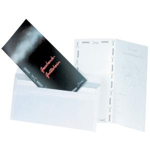 Trend Design Geschenkgutscheine 36 Stück