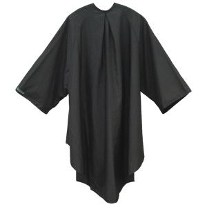Trend Design Classic Comfort Dress schwarz