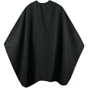 Trend Design Mens Cape black