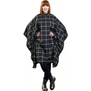 Trend Design Ladies Cape