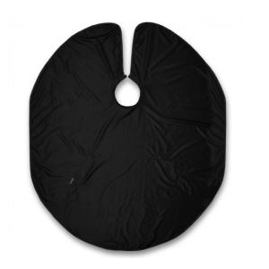 Trend Design Umhang Nano Ellipse schwarz