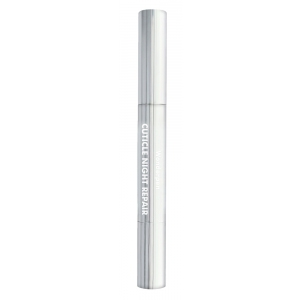 Herome Wonderpen Remedy 2 ml