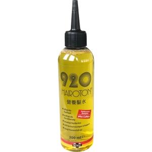Hairoton 920 125 ml