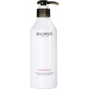 Balmain Hair Care Shampoo