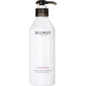 Balmain Hair Care Shampoo