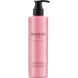 Balmain Hair Care Conditioner