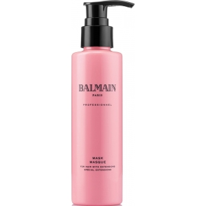 Balmain Hair Mask 150 ml