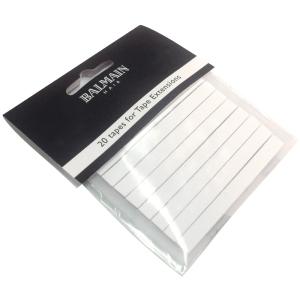 Balmain Tape Extensions Ersatztapes