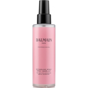 Balmain Detangling Spray