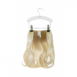 Hair Dress Memory Hair 40 cm