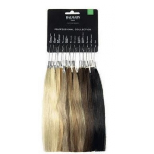 Colorring Human Hair Professional