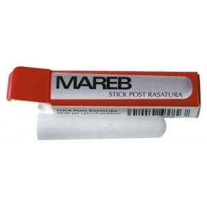 Blutstiller Stift 5 g