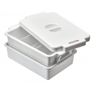 Efalock Hygienebox