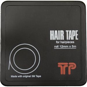 Hair-Set Band 5 m