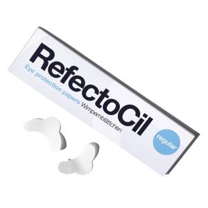 RefectoCil Blättchen