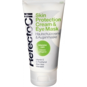 RefectoCil Skin Protection Cream 75 ml