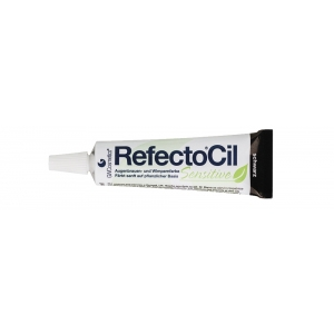 Refectocil Sensitiv Wimpernfarbe