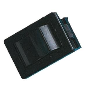 Aesculap Wippschalter TA004691