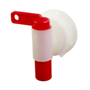 Dusy Auslaufhahn 5/10 Liter Kanister