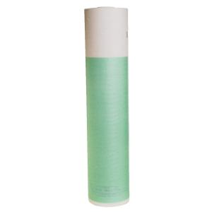 Plasty Six-Eco Schutztuch