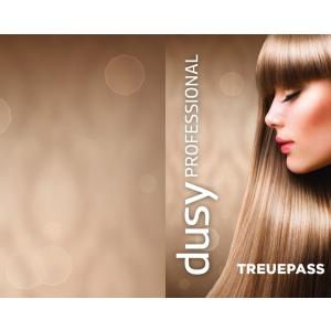 Dusy Treuepass 25er