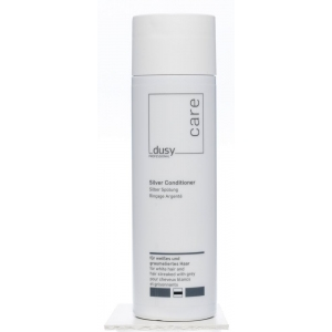 Dusy Silber Conditioner