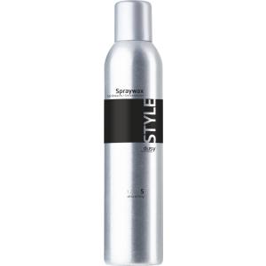 Spraywax 300 ml