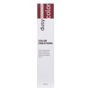 Color Creations Haarfarbe 100 ml