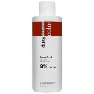 Dusy Creme Oxyd 9 %